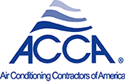 Air Conditioning Contractors Association (ACCA), Member of the Board